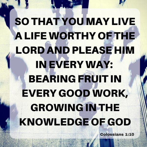 so-that-you-may-live-a-life-worthy-of-the-lord-and-please-him-in-every-way-bearing-fruit-in-every-good-work-growing-in-the-knowledge-of-god