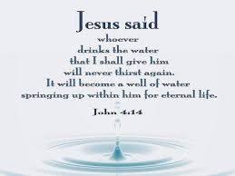Generosity is the character of True Worshipper