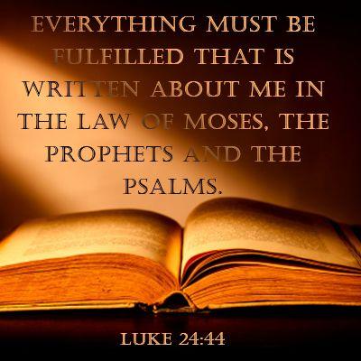 YESUSLAH KEBANGKITAN DAN HIDUP